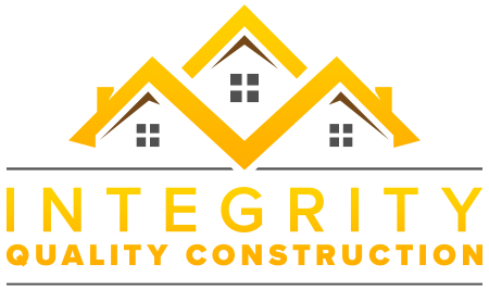 Integrity Quality Construction